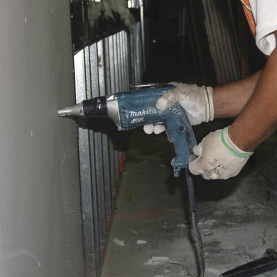 Atornillador para Drywall...