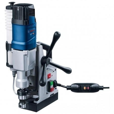 Base magnética Professional GBM 50 -2
