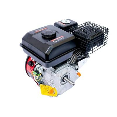 Motor Estacionario OHV 9,0...