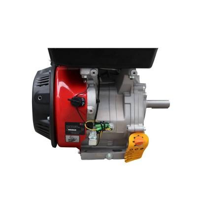 Motor Estacionario OHV 16...