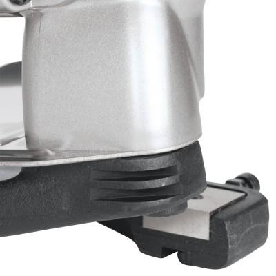 Cizalla 3.2mm 710W 1600 CPM...
