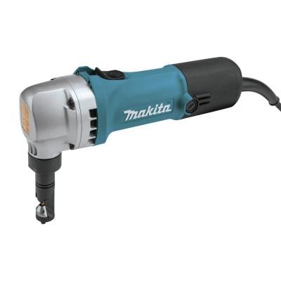 Roedora 1.6 mm 550W 2200...