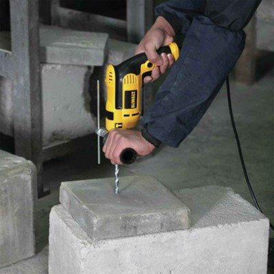 Broca para concreto 5x85mm