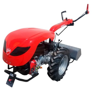 Motocultor Cultivador...