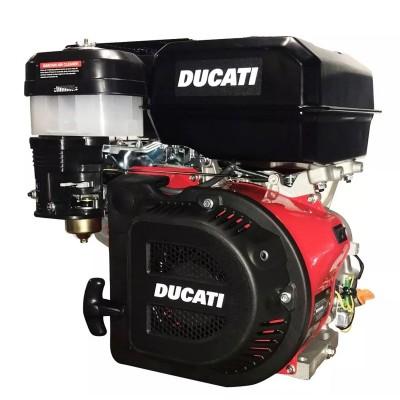 Motor Estacionario OHV 13,0...