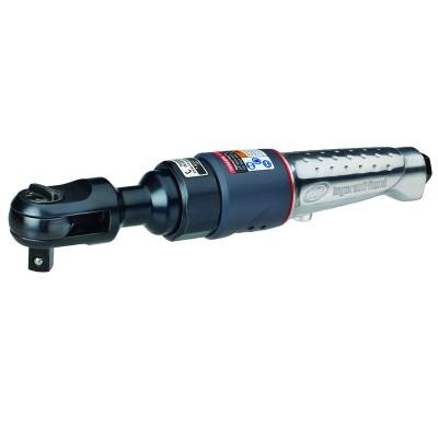 Ratchet neumatico 3/8 uso super pesado alto torque 103NM 109XPA Ingersoll Rand