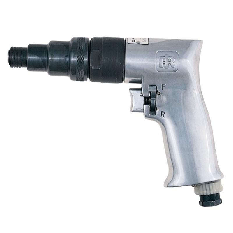 Taladro Atornillador neumatico 1800 RPM 371 Ingersoll Rand