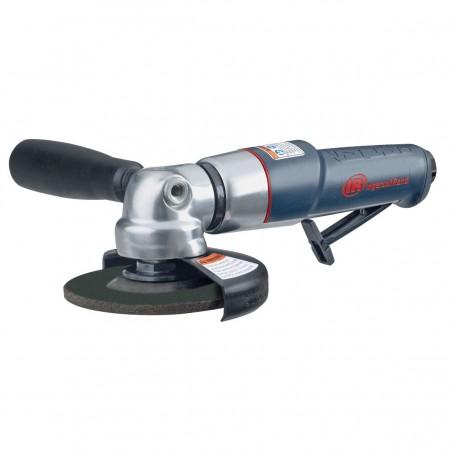 Esmeril angular neumatico 12000 rpm  4.1/2 3445MAX Ingersoll Rand
