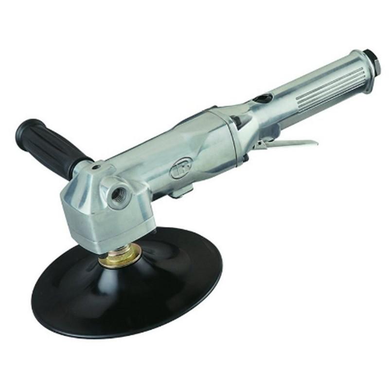 Lijadora angular neumatica 5000 RPM HD D7 313A Ingersoll Rand