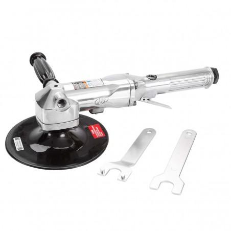 Pulidora angular neumatica  2500 RPM HD D7 314A Ingersoll Rand