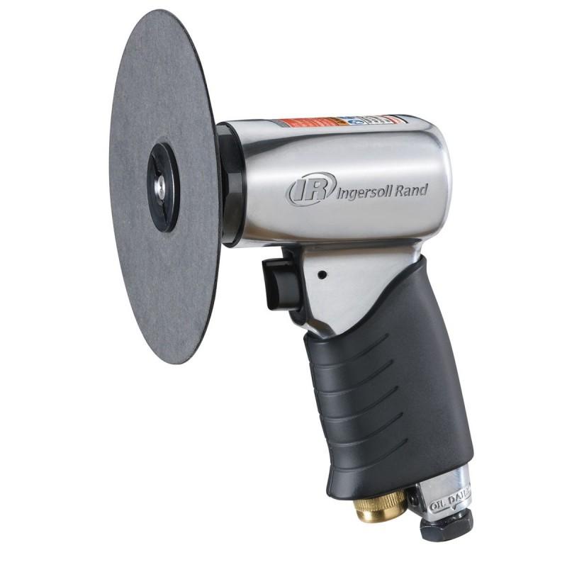 Lijadora alta velocidad 18000 RPM  HD D5 Ingersoll Rand