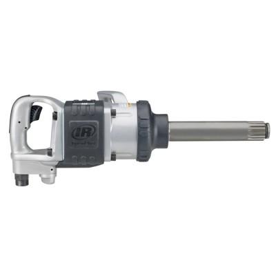 Llave impacto neumatica 1 HD torque max 2000Nm Ingersoll Rand