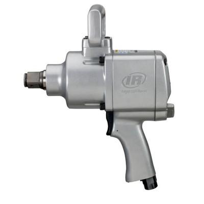 Llave impacto neumatica 1 SD torque max. 2000 Nm Ingersoll Rand
