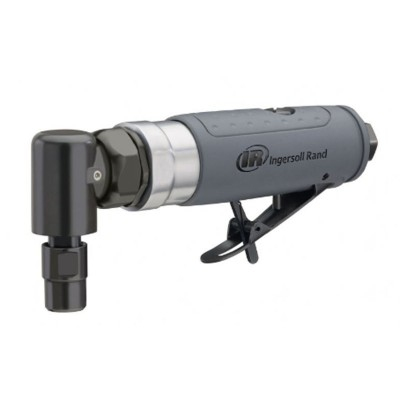 Rectificador angular HD 18000 RPM 0.33 HP ANG Ingersoll Rand