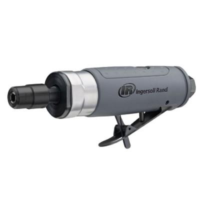 Rectificador HD 25000 RPM 0