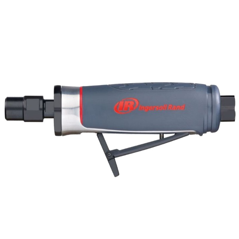 Rectificador Turbineta neumatico SD 25000 RPM  1/4 NEW Ingersoll Rand