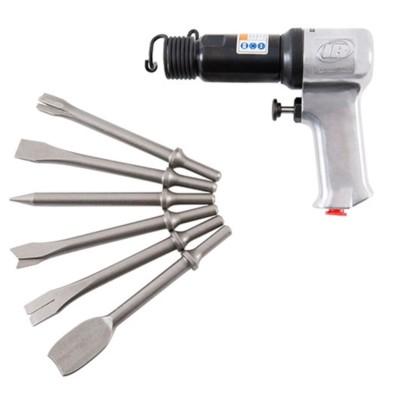 Martillo bore 3/4 3000 gpm SD Kit Ingersoll Rand