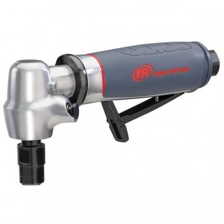 Rectificador neumatico 20000 RPM  c/acces Ingersoll Rand