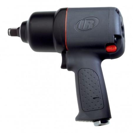 Llave impacto neumatica 1/2 UD torque max 550 ft-lb Ingersoll Rand