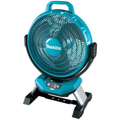 Ventilador XGT 40Vmax - AC...