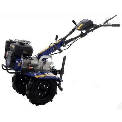 Motoazada Motocultor 7HP...