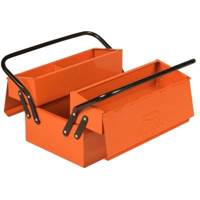 Caja de herramientas  3...