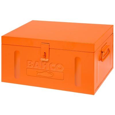 Caja para herramientas...