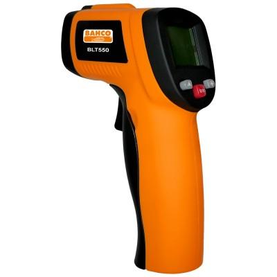 Termómetro láser BLT550 Bahco