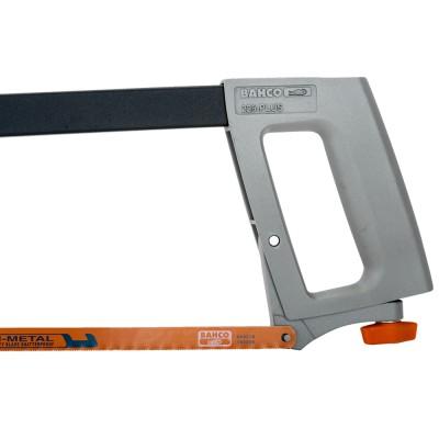 Arco de sierra p/metal...
