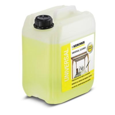 Detergente universal  RM 555