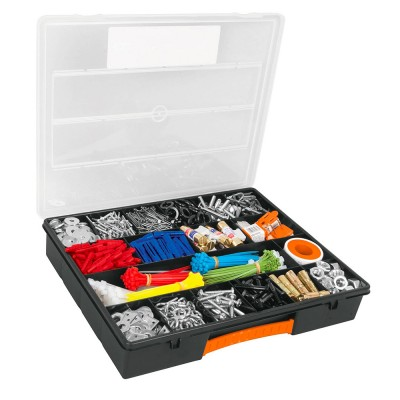 """Caja Organizadora 14"""" con..."""