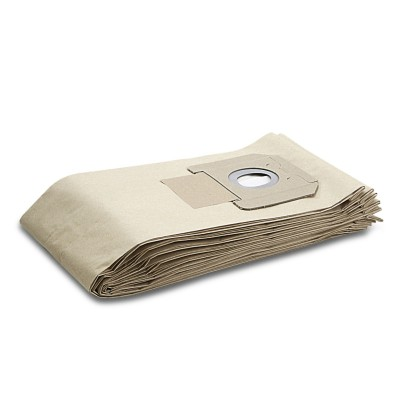 Bolsa de filtro de papel 5...