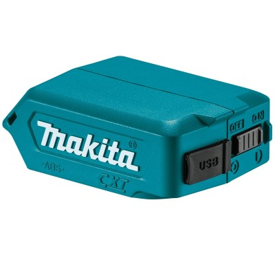 Adaptador para USB CXT Sin...