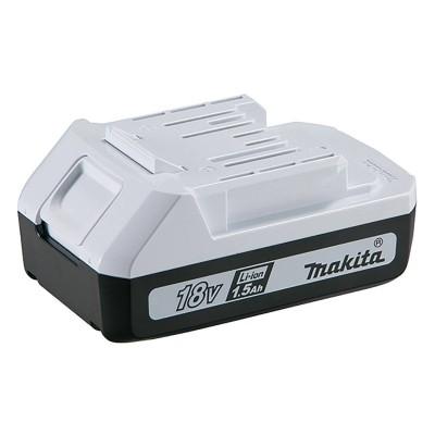 Bateria BL1815G SET Bateria G