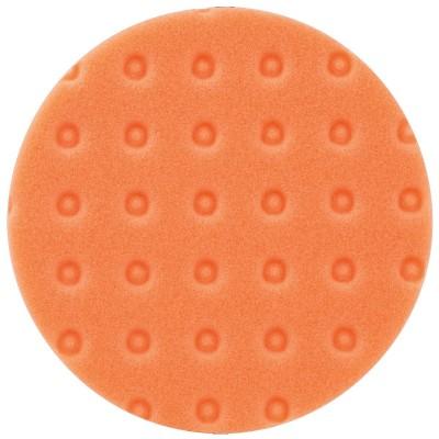 Pad Naranja para pulidora...