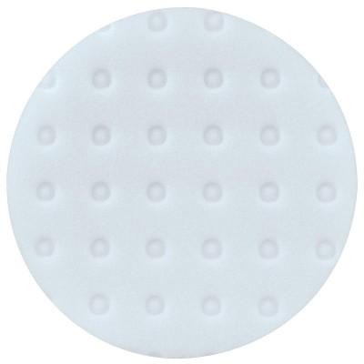 Pad Blanco para pulidora...