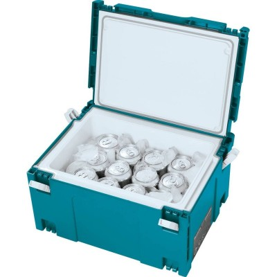 Cooler Makpack COOL BOX 11L