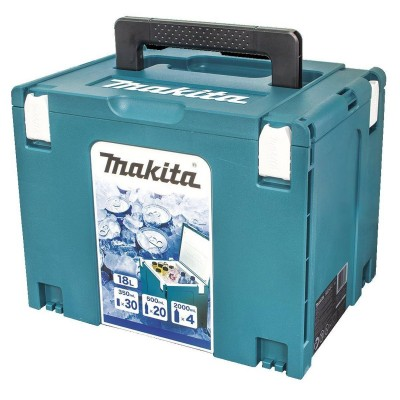 Cooler Makpack COOL BOX 18L