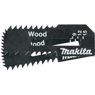 Sierra para cortadora...