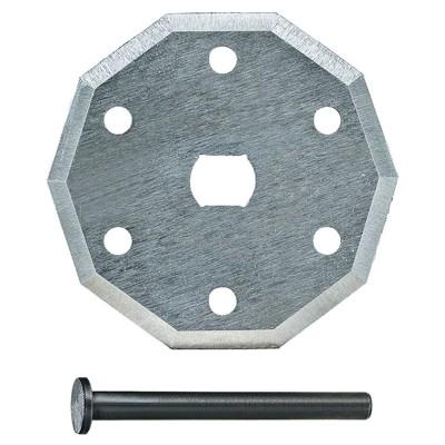 Disco de corte para CP100D