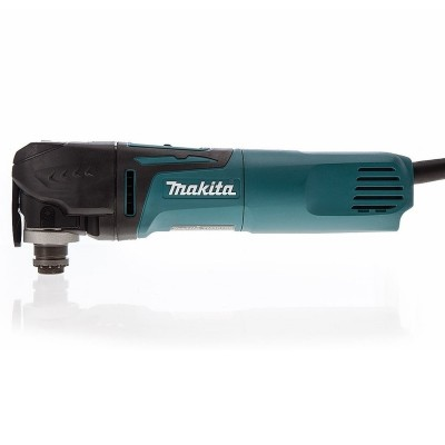 Multitool 320W 6000-20000...
