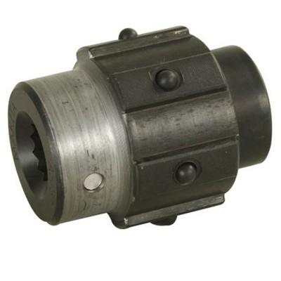 "Dado interior 38mm M20 3/4""..."