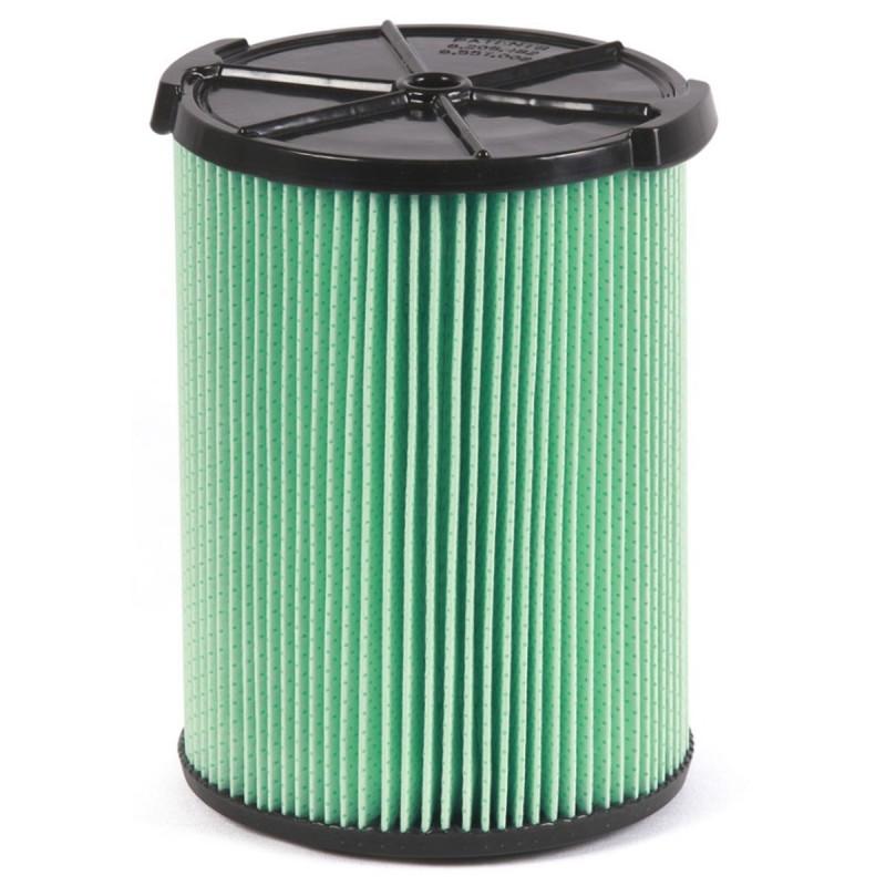 Filtro de alérgenos de 5 capas VF6000 6 gal - 16 gal