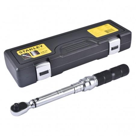 Torquimetro Pro 1/2 STANLEY STMT73591-840