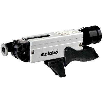 Alimentador deposito de atornillador SM 5-55 METABO