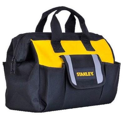 Bolsa para herramientas de 12 STANLEY STST512114LA