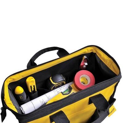 Bolsa para herramientas de...
