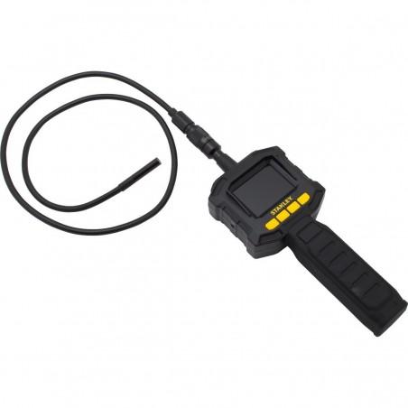 Camara de inspeccion Boroscopio 90cm STHT77363