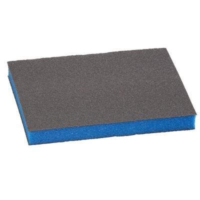 Taco Abrasivo Contornos Grano 240/320 FINO