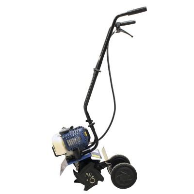 Motocultor MiniArador...
